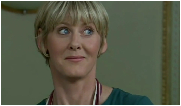sarah lancashire 2016sarah lancashire interview, sarah lancashire where the heart is, sarah lancashire dailymotion, sarah lancashire 2017, sarah lancashire 2016, sarah lancashire doctor who, sarah lancashire height weight, sarah lancashire twin brother, sarah lancashire latest news, sarah lancashire father, sarah lancashire wiki, sarah lancashire instagram, sarah lancashire gary hargreaves, sarah lancashire quotes